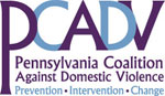 Pennsylvania-Coalition-of-Domestic-Violence-small